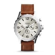 Relógio Fossil Masculino Jr1473 Original Garantia 2 Anos
