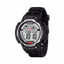 Relógio Orient X-games Digital Masculino Xmppd242