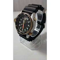 Relógio Citizen Aqualand C020 - Super Conservado