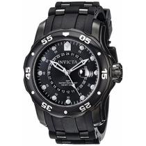 Relógio Original Invicta 6996 Original Eua Pro Diver Sport