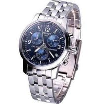 Relógio Tissot Prc200 - Prc 200 Original, Garantia De 1 Ano.
