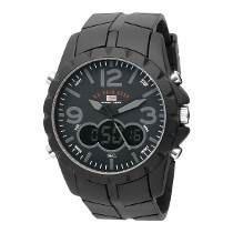 Relógio Polo Ralph Lauren Us9058 - Frete Grátis