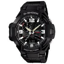 Casio G-shock Ga-1000fc-1adr