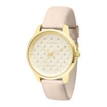 Relógio Feminino Technos Fashion Trend 2035lxv/2x - Original