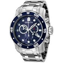 Relógio Invicta 0070 Pro Diver Collection