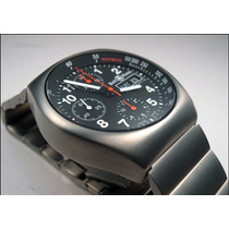 Bell & Ross Space 3 Automatico 42mm