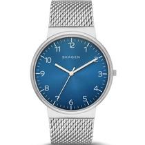 Relógio Skagen Skw6164