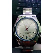 Relógio Tecnet Original