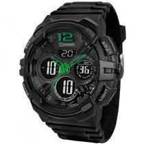 Relógio Xgames Xmppa140 P2px Masculino Anadigi - Refinado