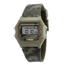 Relógio Speedo Feminino Digital Sport Lifestyle 65068l0evnp5