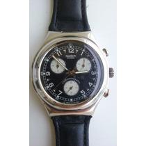 Relógio Swatch Swiss - Relógio Suiço