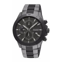 Relógio Technos Masculino Classic Legacy Js15an/1p - Js15an