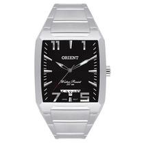 Relógio Orient Masculino Gbss1043 - Original - Frete Grátis