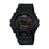 Relógio Casio G Shock Dw-6900ms-1dr