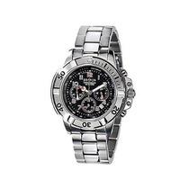 Relógio Masculino Sector 240 Ws30205t - Analógico