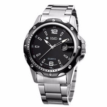 Relógio Masculino Hmd (barato)