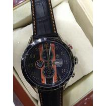Relógio Masculino Calibre 16