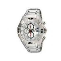 Relógio Masculino, À Prova D´água 10 Atm Os10ce/1b - Technos