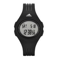 Relógio Adidas Performance Adp3159/8pn Loja - Original - Nf