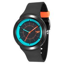 Relógio Speedo Feminino Análogo Sport Lifestyle 65073l0evnp1
