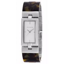Relógio Technos Feminino 5atm Luxo 2035xt/3k