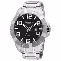 Relógio Technos Masculino Classic Legacy 2315aaz/1p