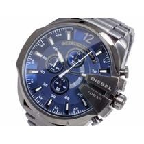 Relógio Diesel Dz4329 Original Oportunidade + Envio Grátis