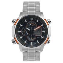 Relógio Orient Sport Ana-digi Mbssa044 Posx