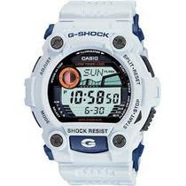 Relogio Casio Gshock G7900 7adr
