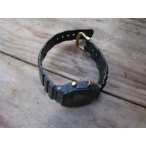 Relógio Casio G-shock Junior Sem Capa (bezel)