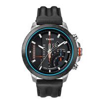Relógio Masculino Timex Intelligent Quartz T2p274pl/ti