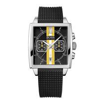 Relógio Hugo Boss Mens Chrono 1512732
