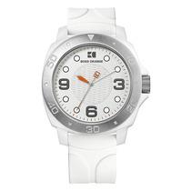 Relógio Hugo Boss Orange 1512663