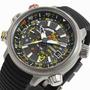 Citizen Mens Bn4021-02e Promaster Sport Bnib 2013 Watch