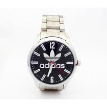 Relógio Importado Masculino Analógico Adidas - Frete Grátis