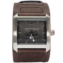 Relógio Quiksilver Sequence