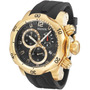Relógio Magnum Cronógrafo Ma33755u (estilo Invicta)