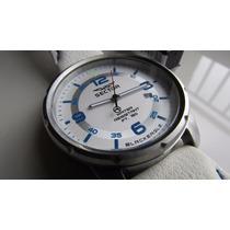 Relógio Masculino Sector Black Eagle Ws20127f