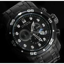 Relógio Invicta Force Lançamento 14178 Swiss.frete Grátis.