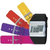 Relógios Mormaii Troca Pulseiras Modelo Fz/8p