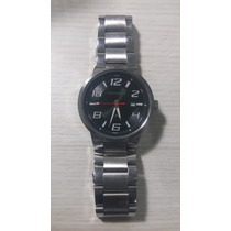 Relógio Masculino Technos Performance Racer Prova 2115ga/1e