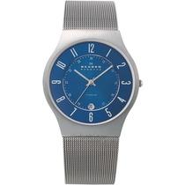 Relógio Skagen Titanium 233xlttn