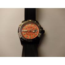 Relógio Swiss Army Dive Master 500 241428