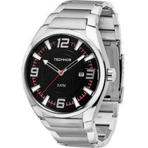 Relógio Technos Masculino - 2315abc/1r