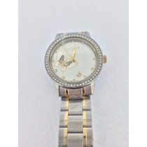 Relógio Lince Lrb4184l M2mx Frete Grátis