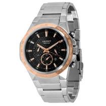 Relógio Lançamento Orient Mtssc008