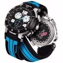 Relógio Tissot T Race Moto Gp Ed. Limitada!