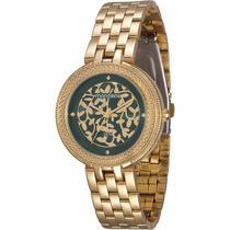 Relógio Original Feminino Mondaine Analógico