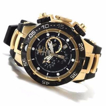 Relógio Invicta 12887 Subaqua Noma V - Pronta Entrega