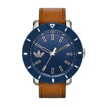 Relógio Masculino - Adh3000/0an Adidas Originals